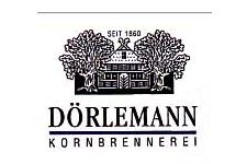 goenner_doerlemann
