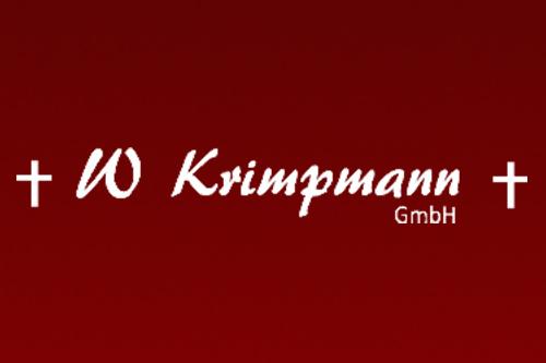 goenner_krimpmann_klein