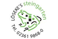 goenner_loeseke