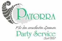 goenner_patorra