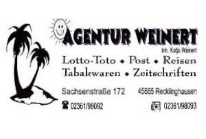goenner_weinert